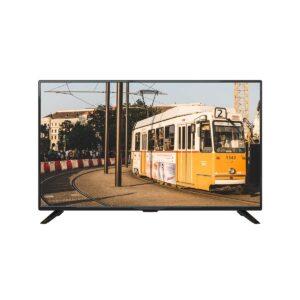 DJTV431